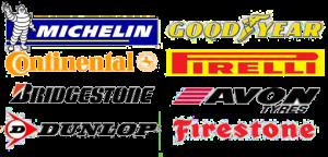 tyres-logos3